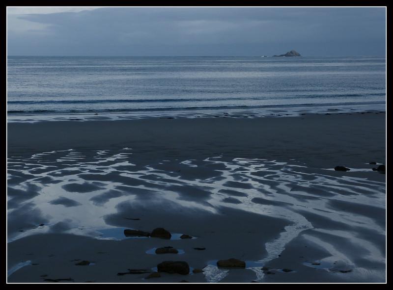 2011GB-Sennen-Cove-091.jpg