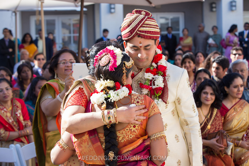 Sharanya_Munjal_Wedding-974.jpg