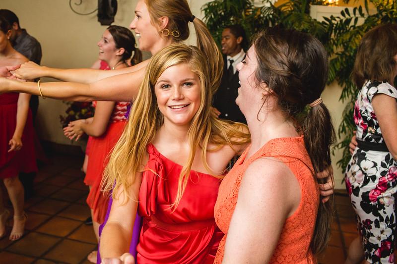 Wedding_1157.jpg