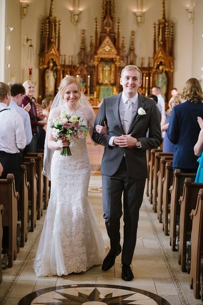 2018-megan-steffan-wedding-274.jpg