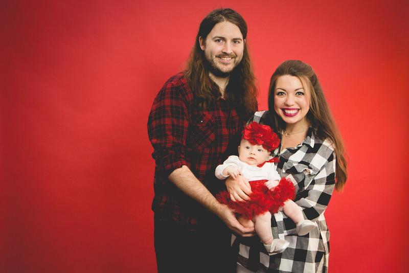 2015-12-06-Rockett Christmas Photoshoot-10.jpg