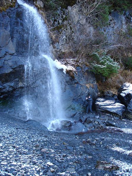 Alaska 2008 168.jpg
