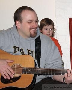 2009-01 Mud and Music