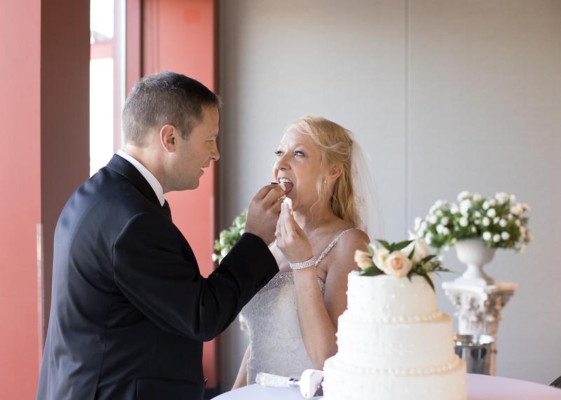 Lodle Wedding-326.jpg