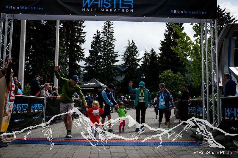 2018 SR WHM Finish Line-2603.jpg