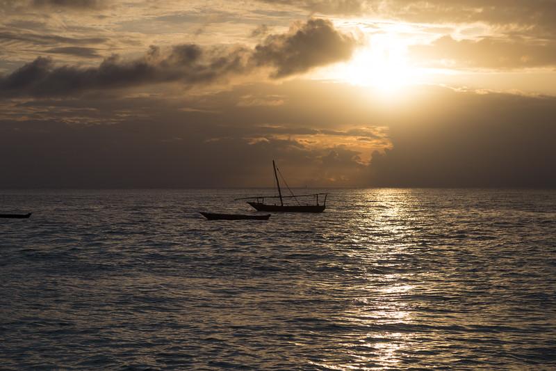 Zanzibar_final (31 of 31).jpg