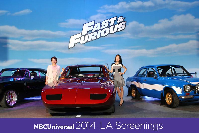 NBCU_Screenings-3762.jpg