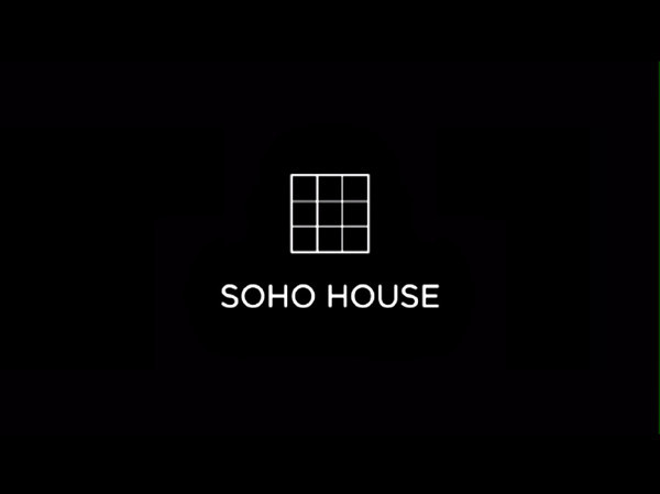 Bang - Mercedes Benz | SOHO House