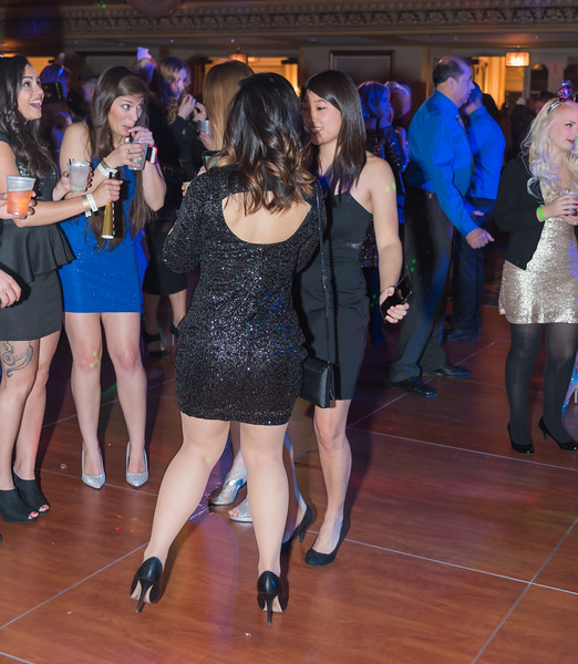 New Year's Eve Soiree at Hilton Chicago 2016 (79).jpg