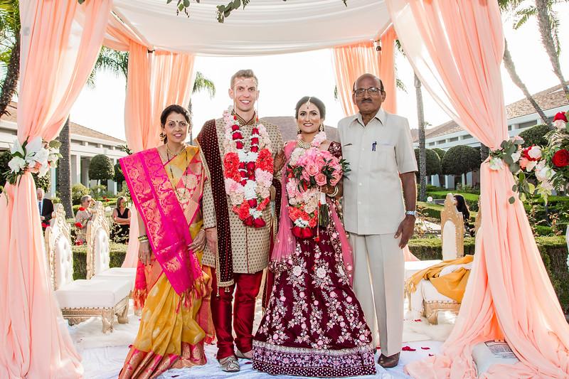 Wedding-2433.jpg