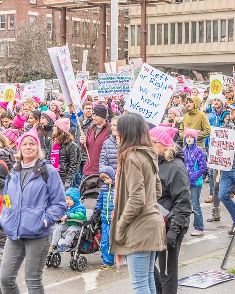 WomensMarch2018-483.jpg