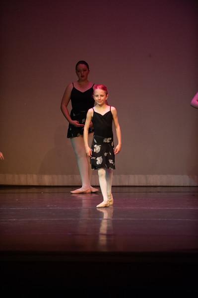 BalletETC-5561.jpg
