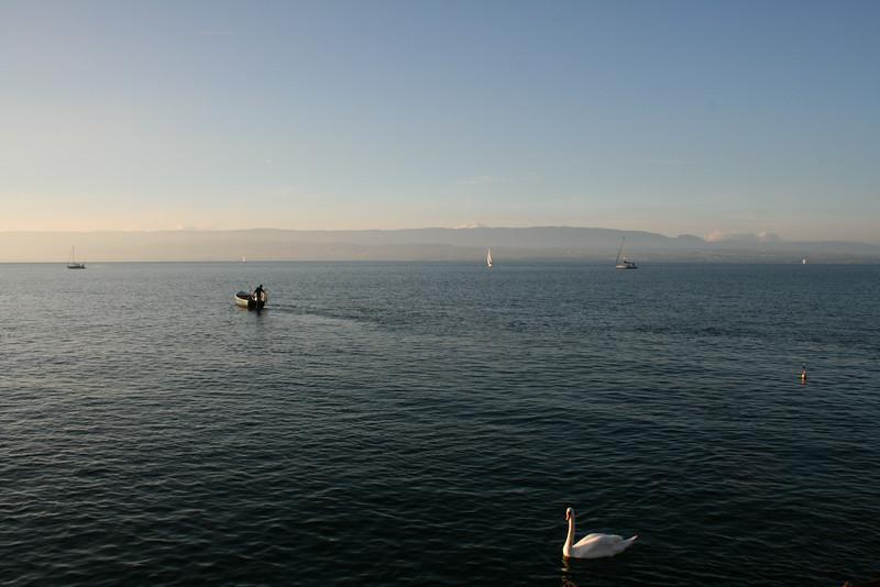 Geneva Oct  033.JPG