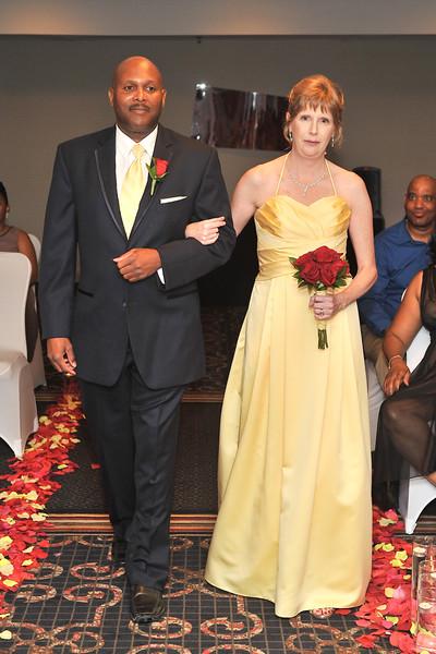 Wedding_070216_028.JPG