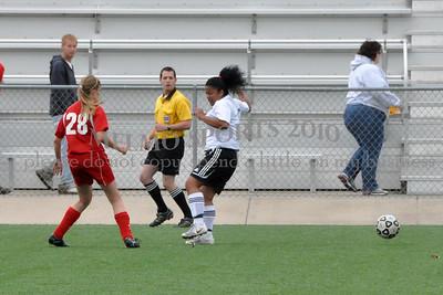 2010 SHHS Soccer 04-16 003