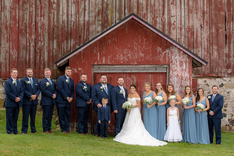 BridalParty-53.jpg
