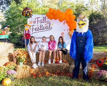 10.21.21 CSN Fall Festival
