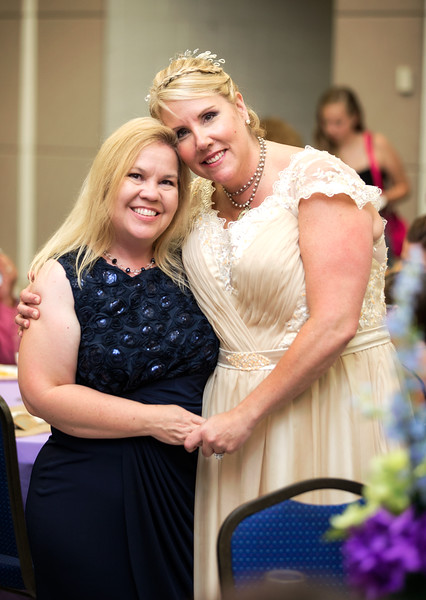 Bride with Friend 2.jpg