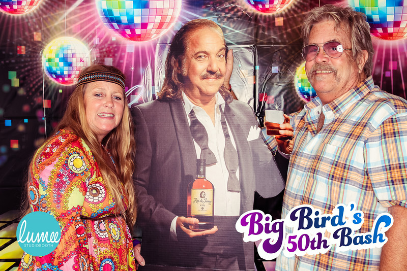 Big Bird's 50th Bash-205.jpg