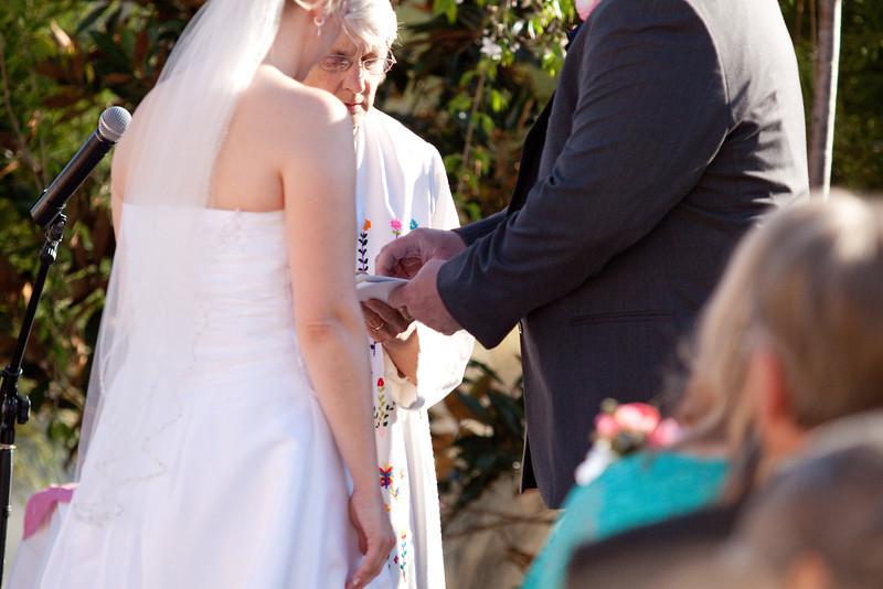 wedding_212.jpg