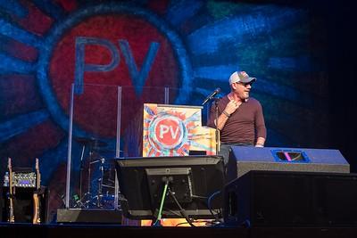Phil Vassar 2017