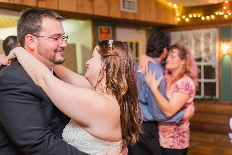 ELP0312 DeRoxtro Oak-K Farm Lakeland wedding-2522.jpg