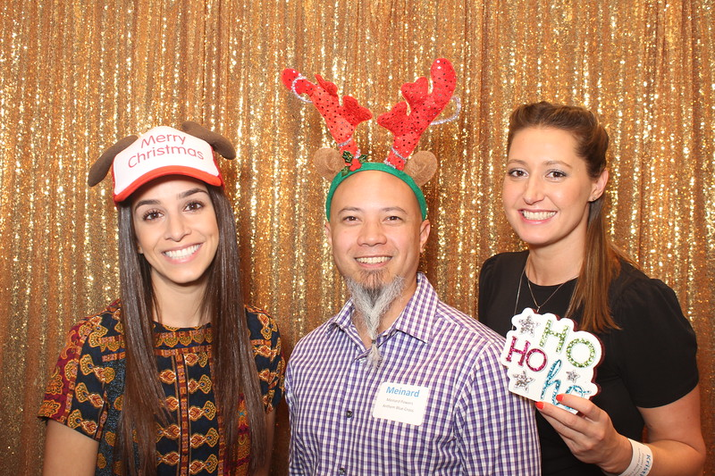 Anthem_Holiday_Party_2017_Individuals_ (5).JPG