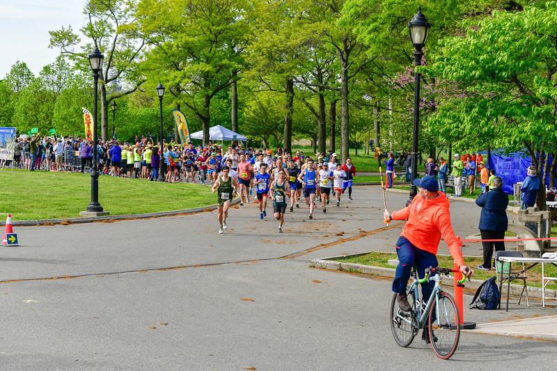 20190511_5K & Half Marathon_032.jpg