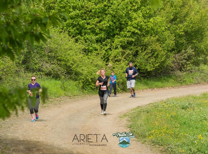 Plastiras Lake Trail Race 2018-Dromeis 10km-388.jpg
