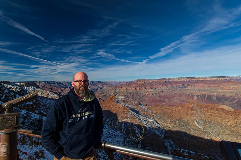 Grand-Canyon-Joel-DesertView.jpg