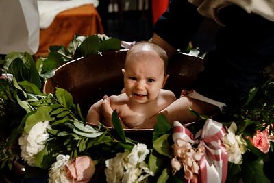 Botez • Amelia