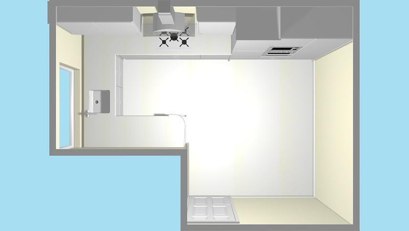 hon wai lai Kitchen image 3 design 1.jpg