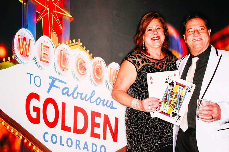 BOA Welcome to Golden-Denver Photo Booth Rental-SocialLightPhoto.com-31.jpg