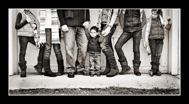 S Brown Family 43-2.jpg