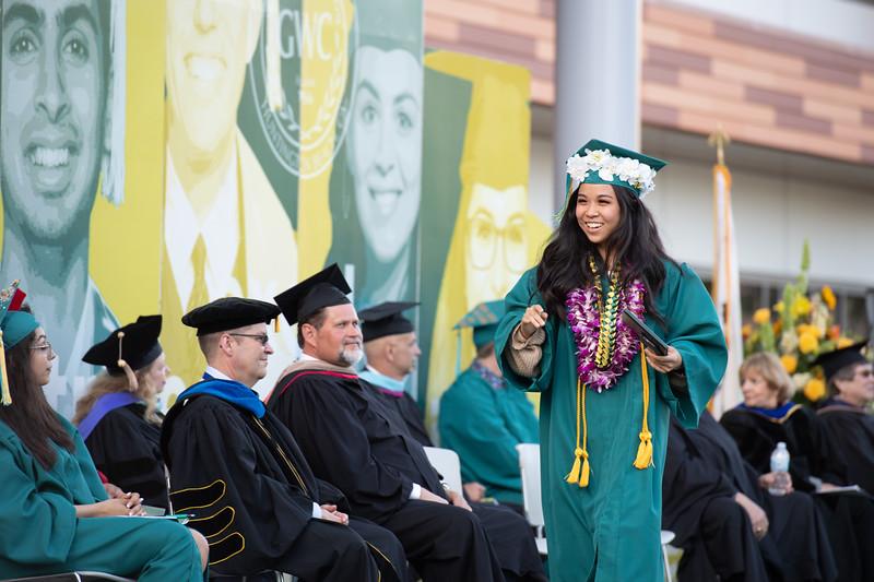 GWC-Graduation-2019-2827.jpg