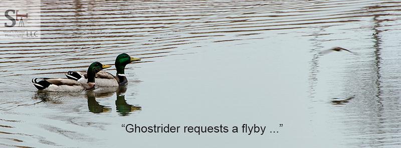 015-flyby-ankeny-02may18-851x315-00w-4183