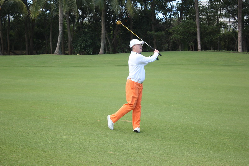 [20191223] 第一届国浩高尔夫球队(海南)邀请赛 (140).JPG