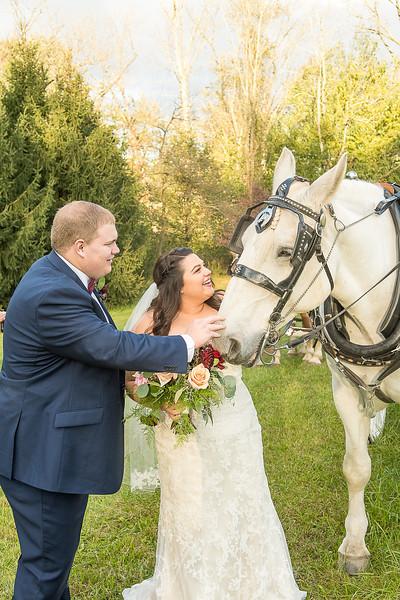 Ironstone Ranch Wedding 414.jpg