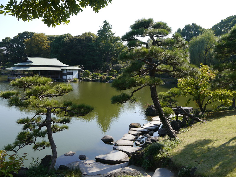 15-Japan2011_2510.JPG