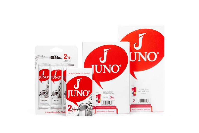 Juno-AltoSaxGroup.jpg
