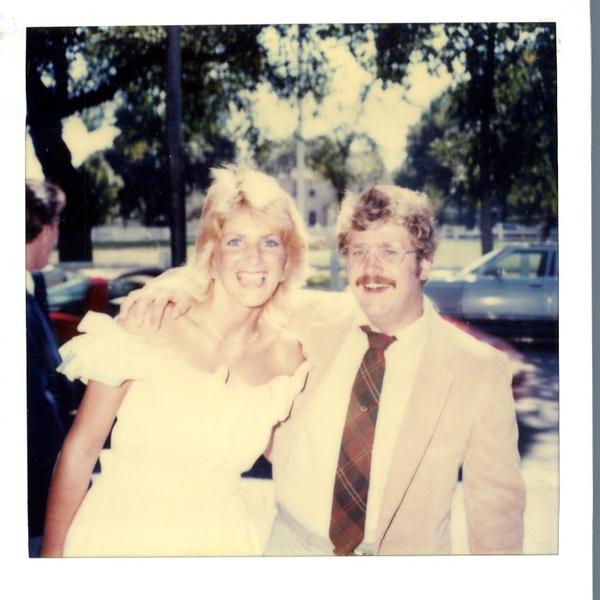 wedding20120916_0035.jpg