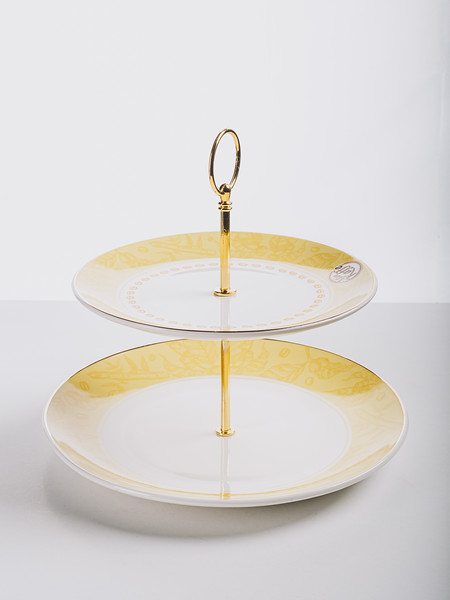 High Tea layer plate-8.jpg