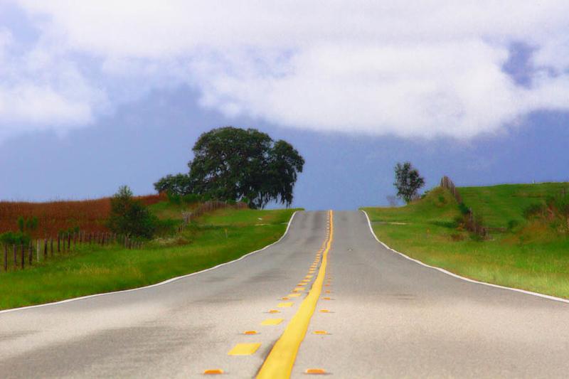 www.asharpphoto.biz - 9910 - Country Road