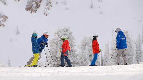 02052016 Ski School marketing shots Ryan's