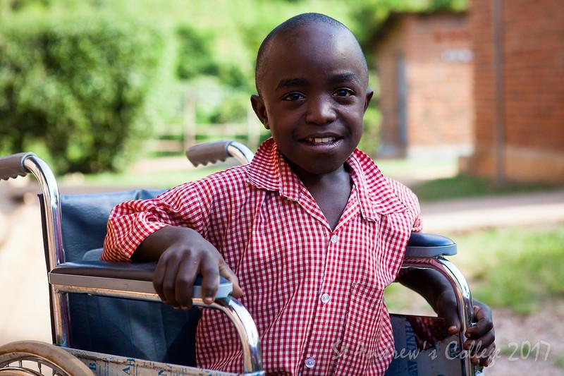 Uganda 17 (177 of 359).jpg