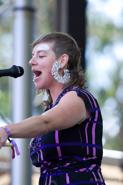 tUnE-YarDs-015.jpg