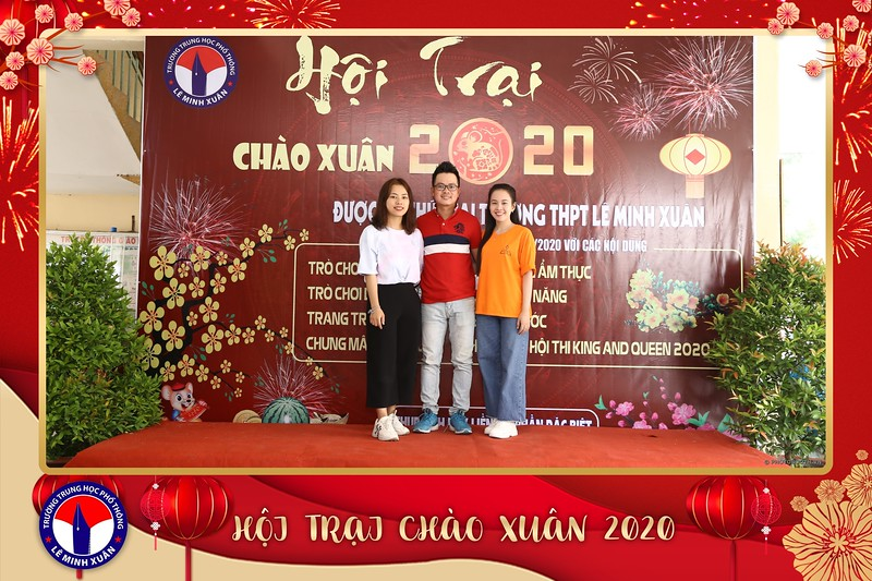 THPT-Le-Minh-Xuan-Hoi-trai-chao-xuan-2020-instant-print-photo-booth-Chup-hinh-lay-lien-su-kien-WefieBox-Photobooth-Vietnam-147.jpg