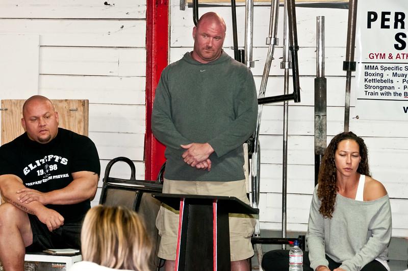TPS Mega Training Day 2010_ERF8959.jpg
