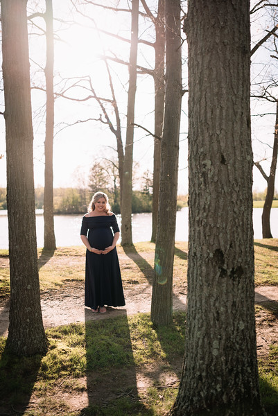 Christina Maternity - 67 - _ADP5870.jpg