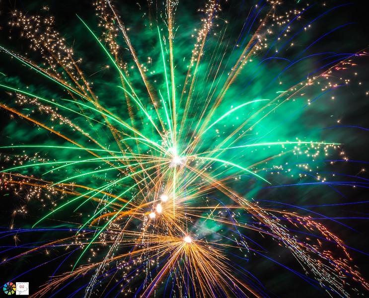 G52GamesleyFireworks-Nov18 (47 of 54).jpg